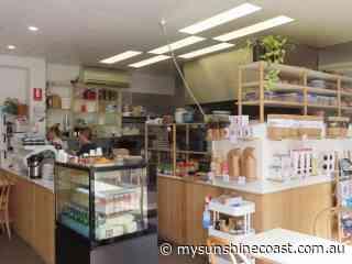 Maroochydore, Queensland 4558 | Sunshine Coast Wide - 27350. Real Estate Business For Sale on the Sunshine Coast. - My Sunshine Coast