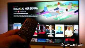200-Milionen zahlende Nutzer: Netflix knackt Rekordmarke