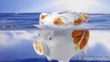Mäßiger Service der Versicherer: Altersvorsorgeberatung enttäuscht