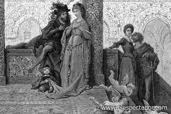 Historia de la literatura: Guillermo de Aquitania y la lírica de los príncipes - El Espectador