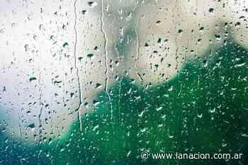 Clima en Villa Dolores: cuál es el pronóstico del tiempo para el miércoles 20 de enero - LA NACION