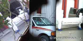 Denuncian operación de clínica clandestina en Dolores, Oaxaca - El Imparcial de Oaxaca