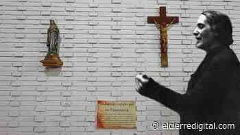 La desconocida fe religiosa de Dolores Ibárruri, 'la Pasionaria': Donó una virgen y un cristo a su parroq... - El Cierre Digital