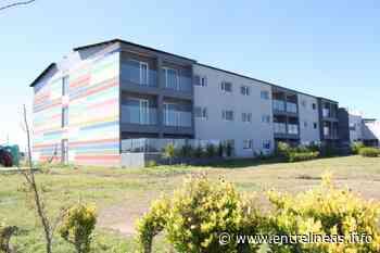 Prevén inaugurar en marzo otro hotel en el Parque Termal Dolores - Entrelíneas.info