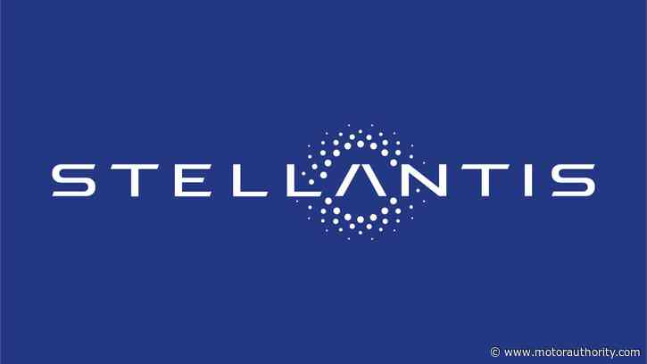 Fiat Chrysler and PSA Group merger into Stellantis is complete - Motor Authority