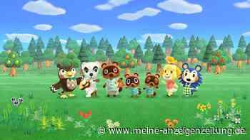 """""""Animal Crossing: New Horizons"""": Tipps & Tricks – Fische, Insekten, Werkzeuge, Bewohner"""