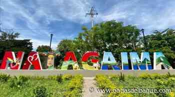 En Natagaima se dispararon las consultas por síntomas asociados al COVID-19 - Ondas de Ibagué
