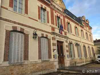 Seine-et-Marne. L'élection du maire de Croissy-Beaubourg remise en cause par le tribunal - actu.fr