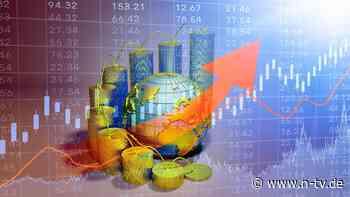 Finanztest kennt die besten: Nachhaltige Europa-Fonds als Baustein