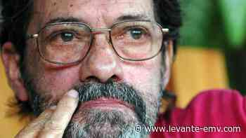 Muere el cineasta cubano Juan Carlos Tabio, codirector de 'Fresa y chocolate' y 'Guantanamera' - Levante-EMV