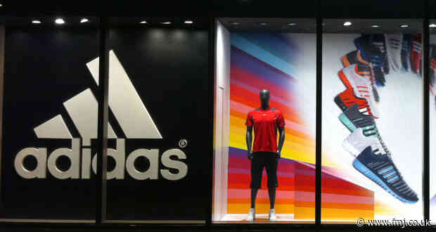 Sodexo's Vital Spaces is the 'perfect fit' for Adidas deal