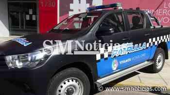 Mataron a balazos a un hombre en la Villa Martelli e investigan ajuste de cuentas - SMnoticias