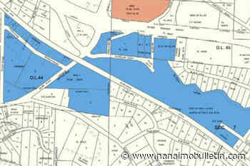 LETTER TO THE EDITOR: Lantzville development density can be increased – Nanaimo News Bulletin - Nanaimo News Bulletin