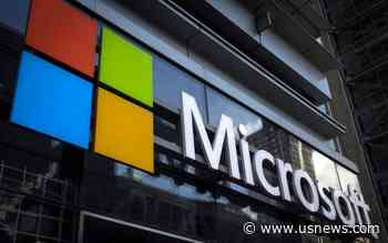 Commerzbank Deepens Partnership With Microsoft Amid Revamp