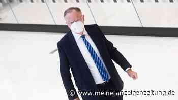 Corona in Niedersachsen: Zahlreiche neue Todesfälle - Weil stellt neue Regeln vor