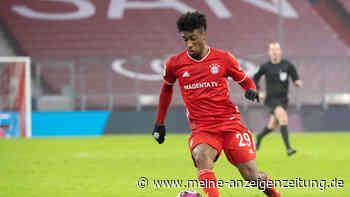 FC Augsburg - FC Bayern München: Bundesliga heute live im TV und im Live-Stream