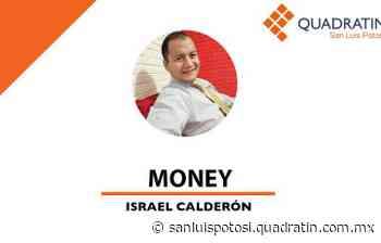 Atonía de la economía mexicana - Noticias de San Luis Potosí - Quadratín San Luis