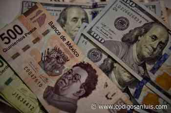Necesario concretar mayor inversión para San Luis Potosí - Código San Luis