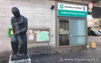 Polizia locale, il comandante di Turbigo a Nosate: «Tante idee incompiute, peccato» - MALPENSA24 - malpensa24.it