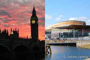 Westminster will cost 'at least' £12bn to refurbish - enough to run Senedd for 200 years - Nation.Cymru