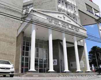 Matriz de Camaragibe: Justiça determina reforma em todas as escolas municipais - Diário Arapiraca