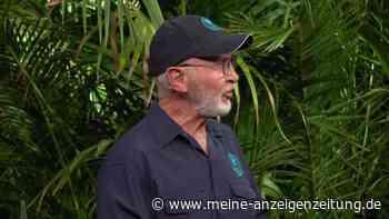 Dschungelshow: Ärger zwischen RTL und PETA - krasse Tiermissbrauchs-Vorwürfe