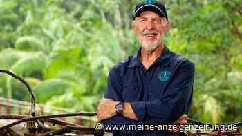 Dschungelshow: Heißer Flirt am IBES-Set - Lydia steht auf Dr. Bob