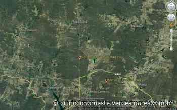 Quixeramobim registra sete tremores de terra; moradores relatam barulho de explosão - Diário do Nordeste