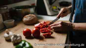 Vegan leben mit Glutenunverträglichkeit: Wie eine vegane Ernährung trotz Zöliakie gelingt