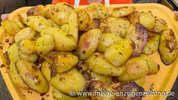 Diese Fehler sollten Sie beim Kartoffeln kochen vermeiden