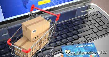 E-Commerce-Anteil am Einzelhandelsumsatz steigt weiter