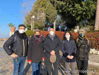 Osimo, aiuti per le attività ricettive in difficoltà - Centropagina