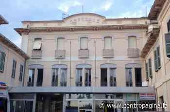 Raddoppia il lavoro all'ospedale di Osimo: il personale si attrezza - Centropagina