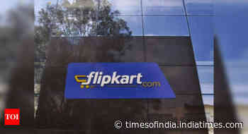 Flipkart-Aditya Birla Fashion deal gets CCI nod