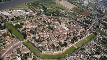 Stanziati un milione di euro a Montagnana: i cantieri per le strade partiranno a gennaio 2021 - PadovaOggi