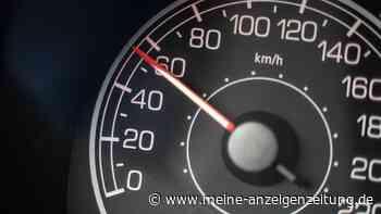 StVO-Verkehrsregeln: So schnell ist der Führerschein bei Verstößen weg – die Bußgelder