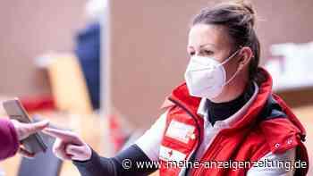 FFP2-Maskenpflicht: Wann muss der Arbeitgeber für den teuren Schutz aufkommen?