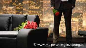 """""""Der Bachelor"""": Das ist aus den Junggesellen und ihren Herzdamen geworden"""