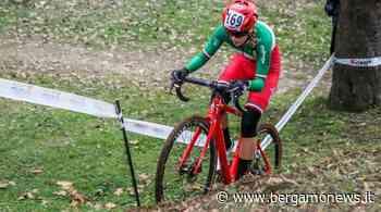 Trofeo Triveneto, a Variano di Basiliano Lucia Bramati vince fra le juniores - BergamoNews.it