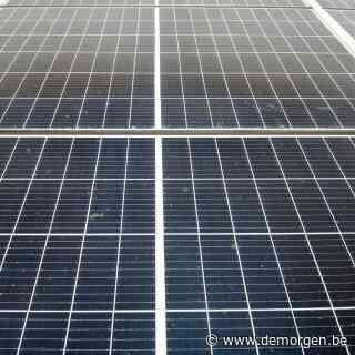 Compensatie voor eigenaars zonnepanelen? 'Men zou beter de tijd nemen voor hervorming energiefactuur'