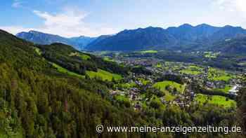 Corona in Österreich: Impf-Drängler-Skandal immer größer - Bürgermeister packt bei Facebook aus