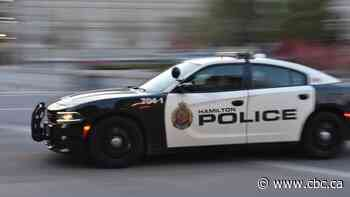 Hamilton police ticket 14 COVID-19 rule breakers