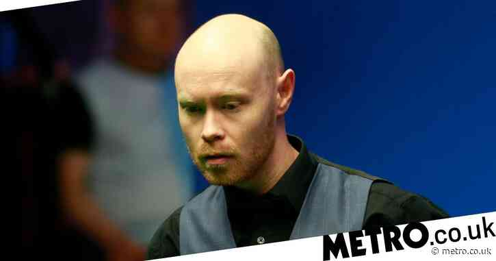 Gary Wilson makes 147 break at WST Pro Series as he climbs all-time list