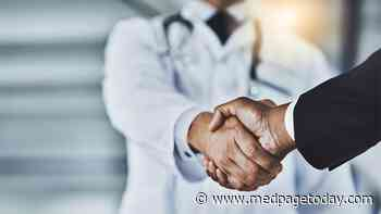 FTC to Probe Physician Practice Consolidation