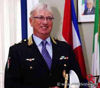 BORGARO TORINESE – Il resoconto dell'attività nel 2020 del Corpo di Polizia Locale - ObiettivoNews