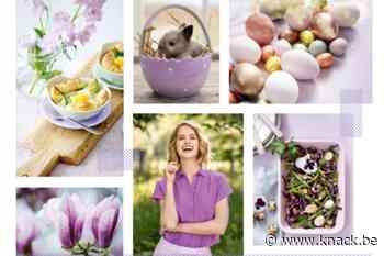 Factcheck: nee, Libelle heeft Kerstmis en Pasen niet vervangen door Ramadan en Suikerfeest