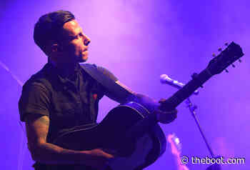 Story Behind the Song: Devin Dawson, 'Range Rover'
