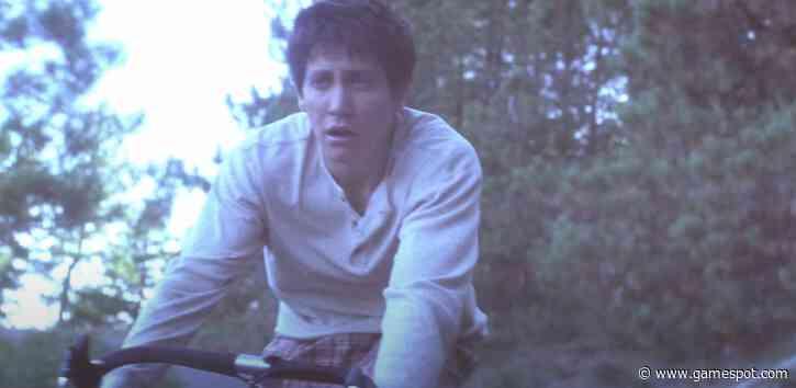 Jake Gyllenhall Reflects On Donnie Darko's 20th Anniversary