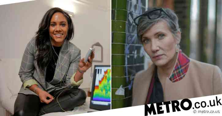 BBC mental health documentary reveals how to boost mood – from counting heart rate to probiotics