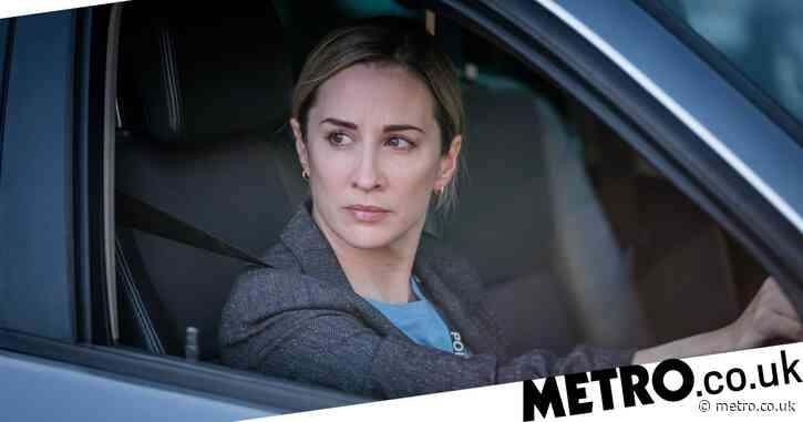 The Bay season 2: Who is in the cast and what time is the ITV drama on?